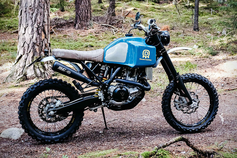 Husqvarna-FE-501-The-Ranger-By-Deus-Ex-Machina-Milano-01.jpg