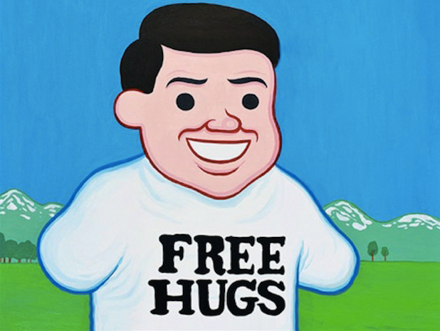 monster-children-joan-cornella-hugger.jpg