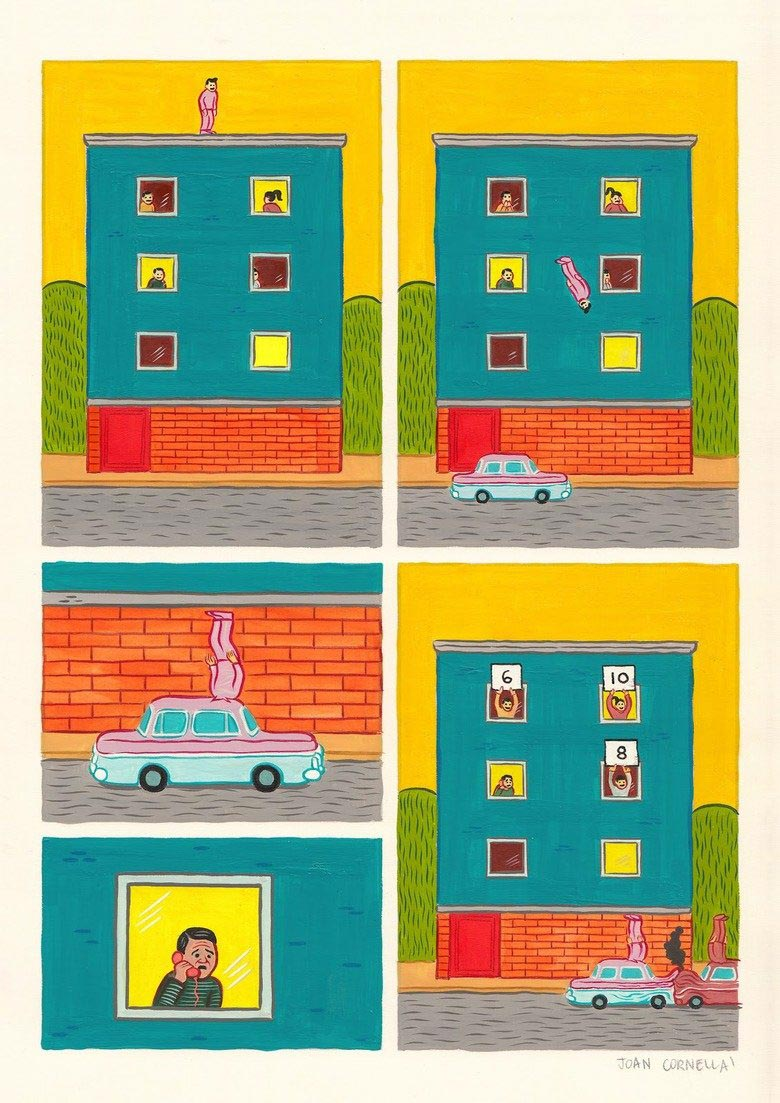 monster-children-joan-cornella-2.jpg