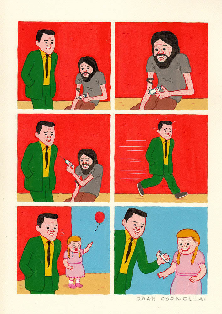 monster-children-joan-cornella-3.jpg