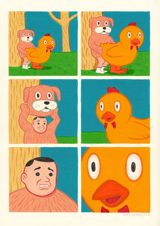 monster-children-joan-cornella-6.jpg