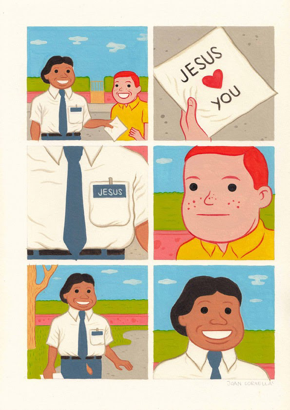 monster-children-joan-cornella-9.jpg
