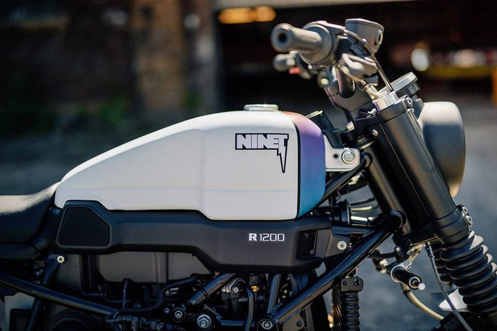 BMW-R-nineT-Scrambler-By-JvB-Moto-04.jpg