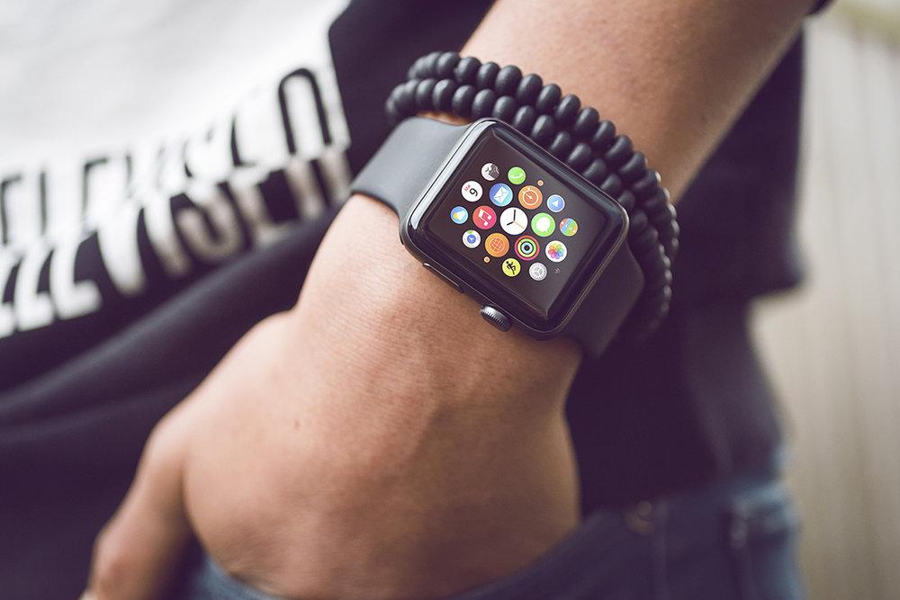 Best-Apple-Watch-Apps.jpg