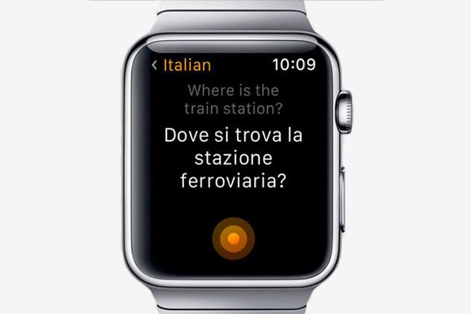 iTranslate-Converse.jpg