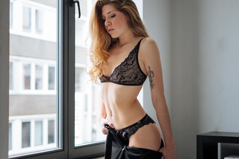 Porno Margot Reenaers  nude (71 pics), iCloud, lingerie