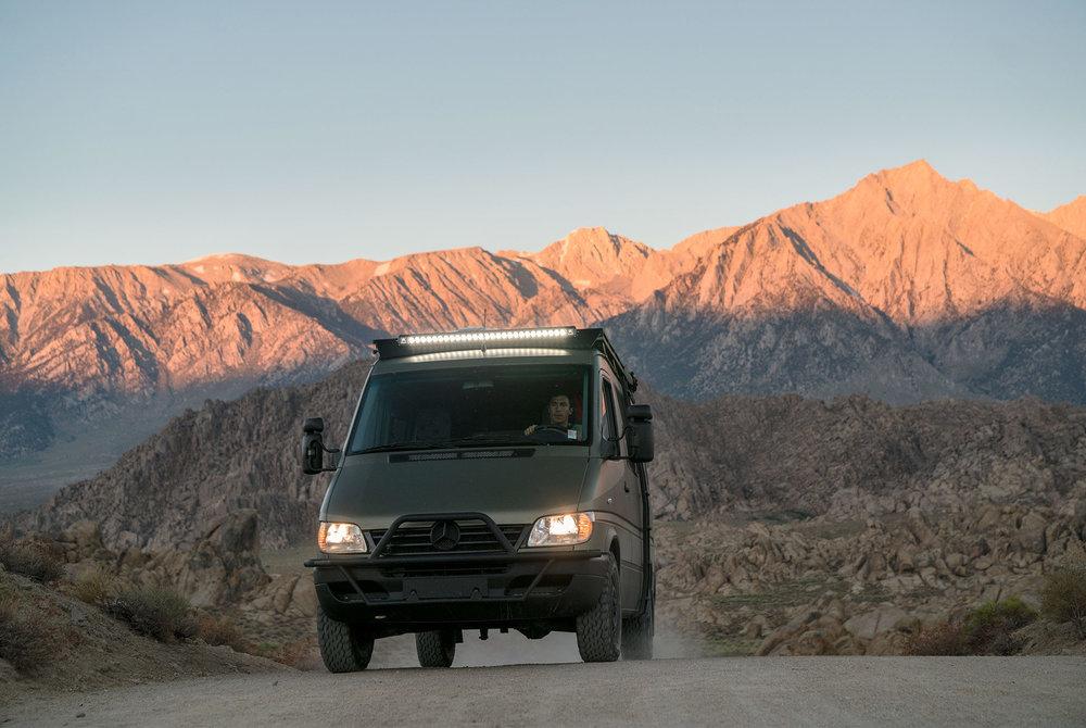 Chris-Burkard-Mercedes-Van-2.jpg