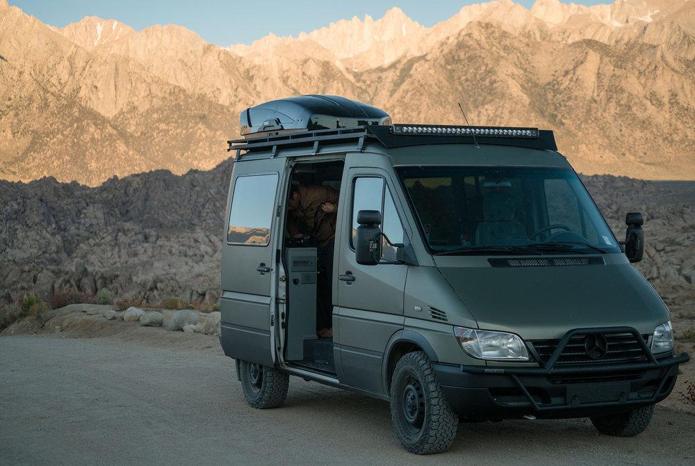 Chris-Burkard-Mercedes-Van-gear-patrol-3-1940x1300.jpg