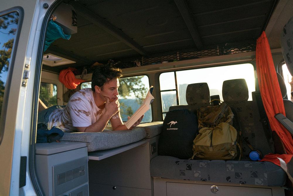 Chris-Burkard-Mercedes-Van-gear-patrol-8-1940x1300.jpg