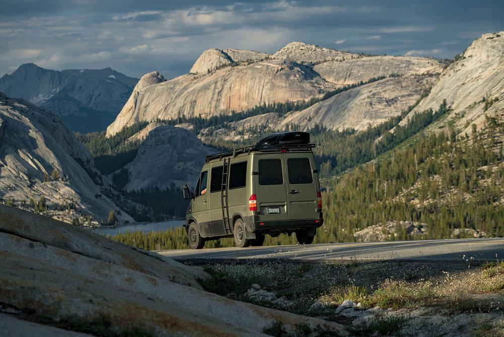Chris-Burkard-Mercedes-Van-gear-patrol-7-1940x1300.jpg