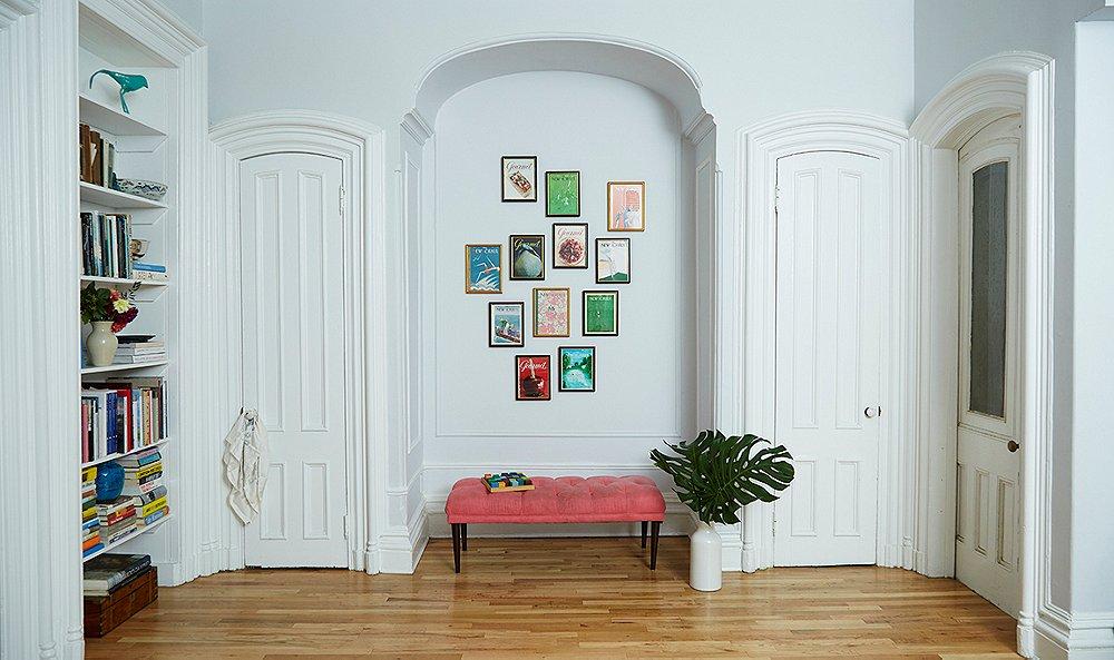 guide-to-hanging-art.jpeg