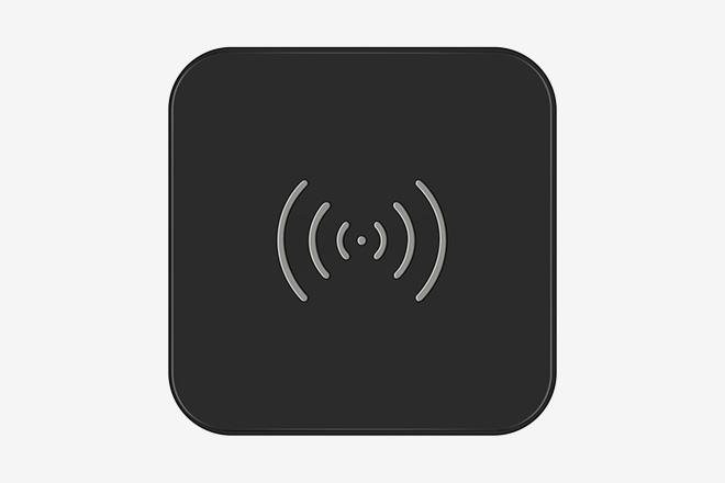 ChoeTech Qi Charge Pad