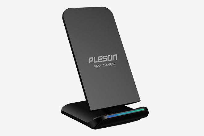 Pleson-Qi-Wireless-Charge-Stand.jpg