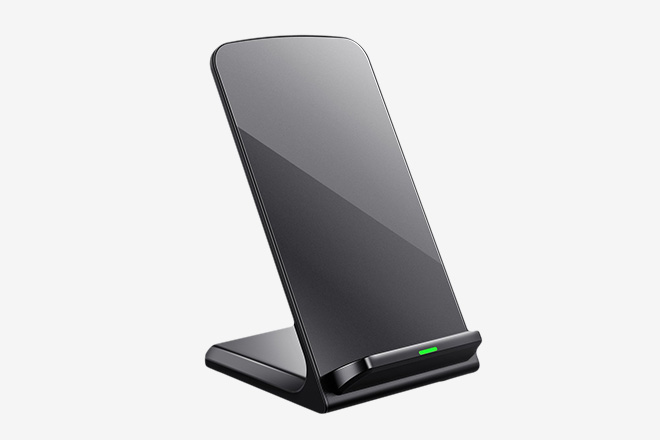 Turbot-3-Coil-Qi-Wireless-Charge-Stand.jpg
