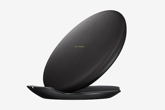 Samsung-Wireless-Fast-Charge-Stand.jpg