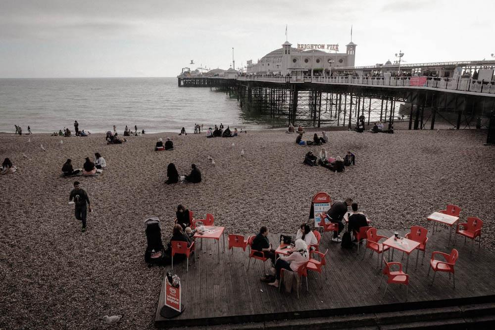 monster-children-Andrea-Venturini_One-day-in-Brighton_7.jpg