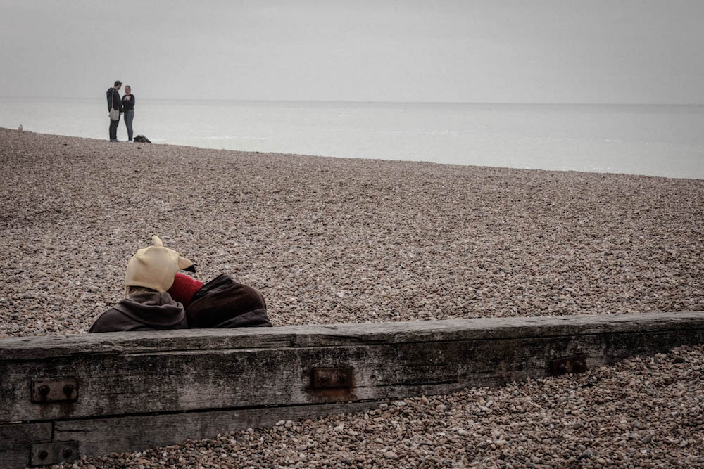 monster-children-Andrea-Venturini_One-day-in-Brighton_20.jpg