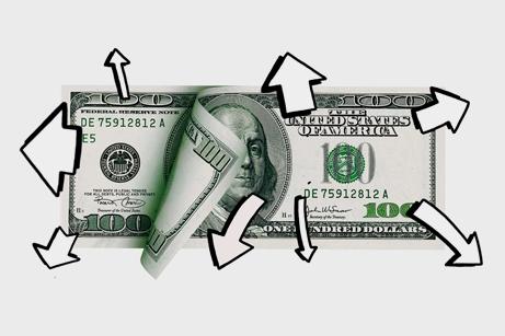 101 Ways to Make $1000 - TIME