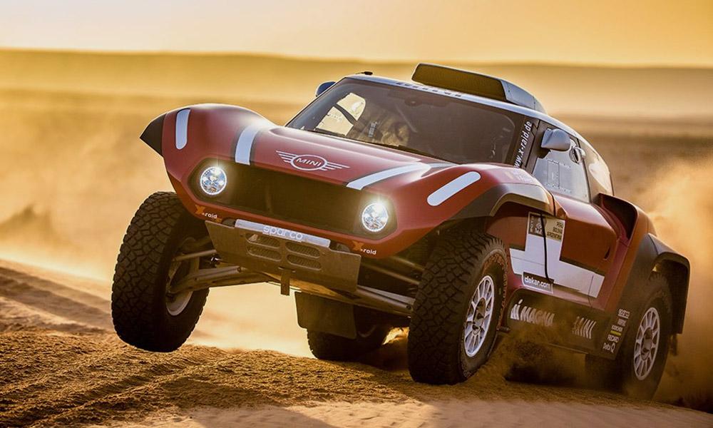 MINI-Cooper-Dune-Buggy-4.jpg