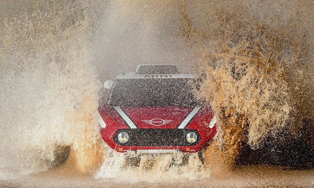 MINI-Cooper-Dune-Buggy-5.jpg