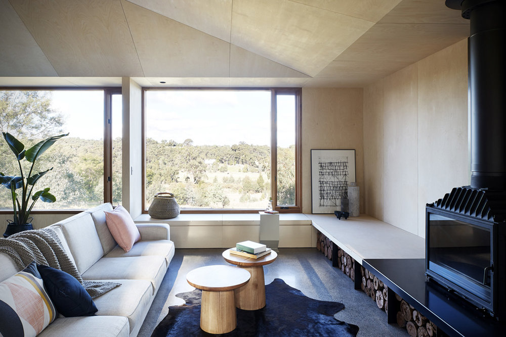 Two-Halves-House-By-Moloney-Architects-5.jpg