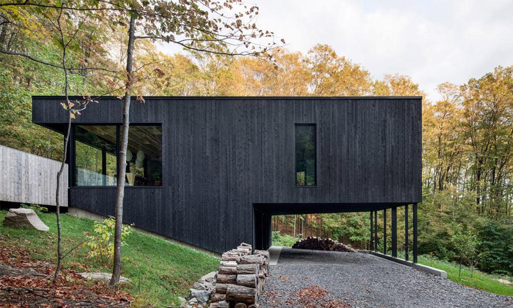 Atelier-General-La-Roche-House-2.jpg