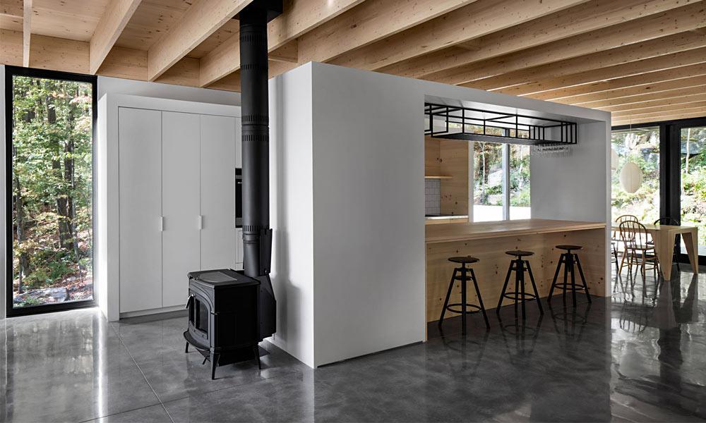 Atelier-General-La-Roche-House-4.jpg