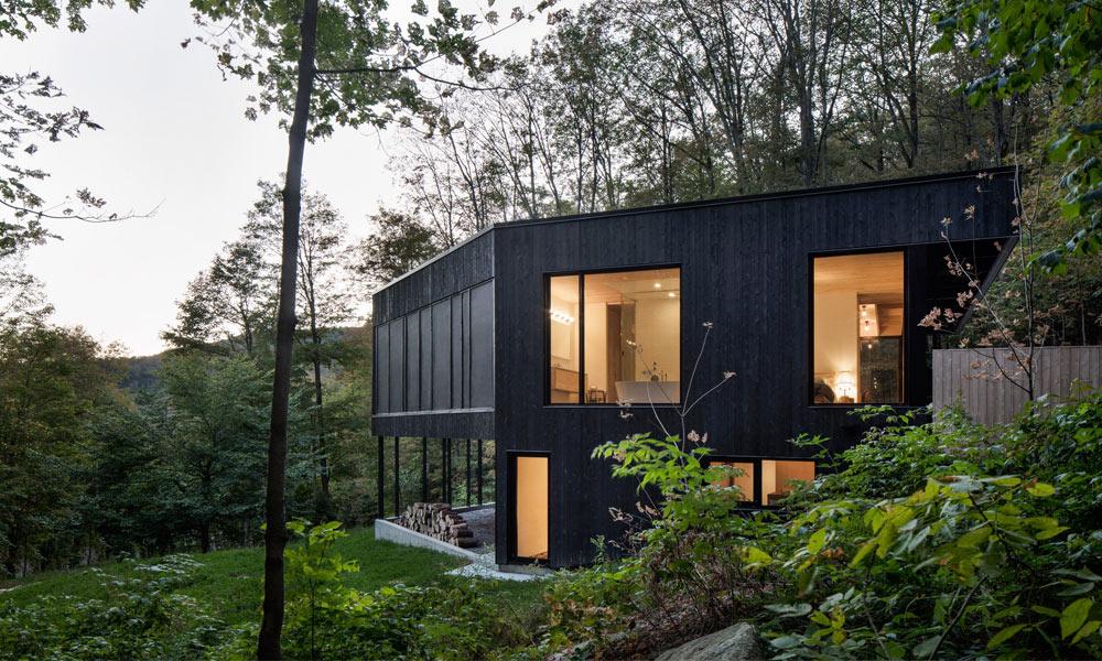 Atelier-General-La-Roche-House-3.jpg