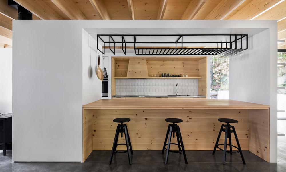 Atelier-General-La-Roche-House-6.jpg