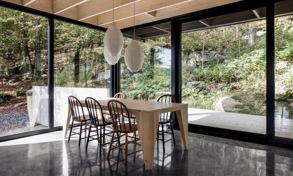 Atelier-General-La-Roche-House-5.jpg