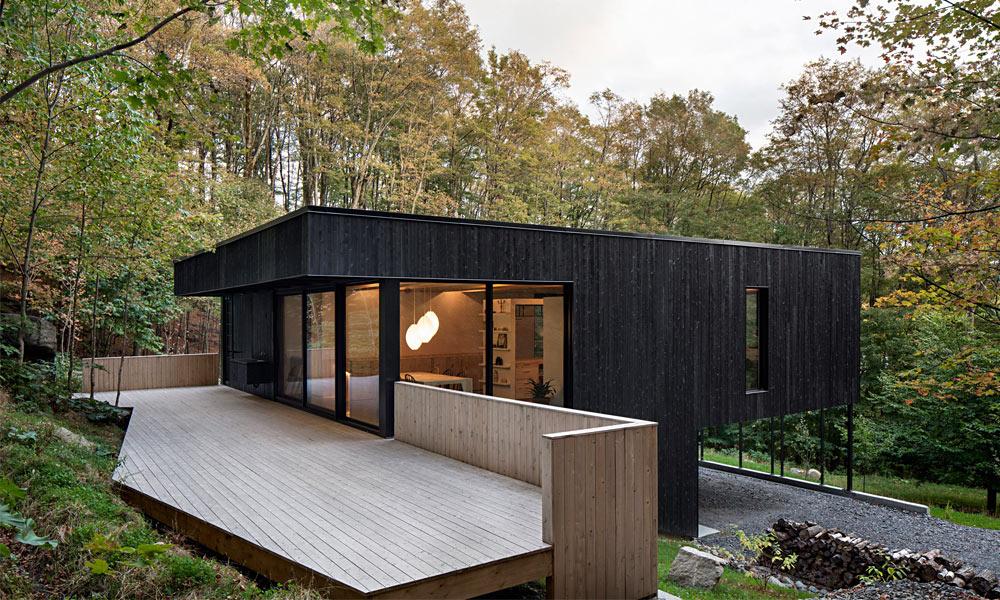 Atelier-General-La-Roche-House-1.jpg