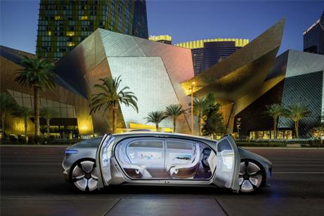 What If Autonomous Cars Just Never Happen? - Jalopnik
