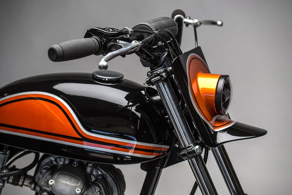 1965-22Dastardly-Ducati22-250-Scrambler-by-MotoRelic-4.jpg