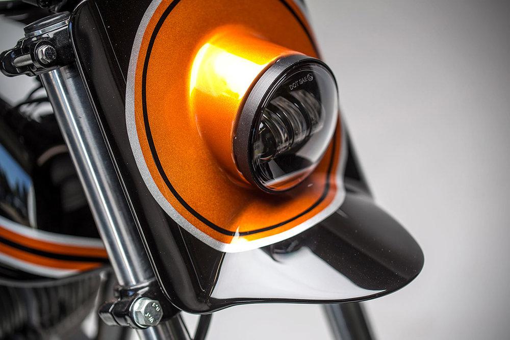 1965-22Dastardly-Ducati22-250-Scrambler-by-MotoRelic-5.jpg