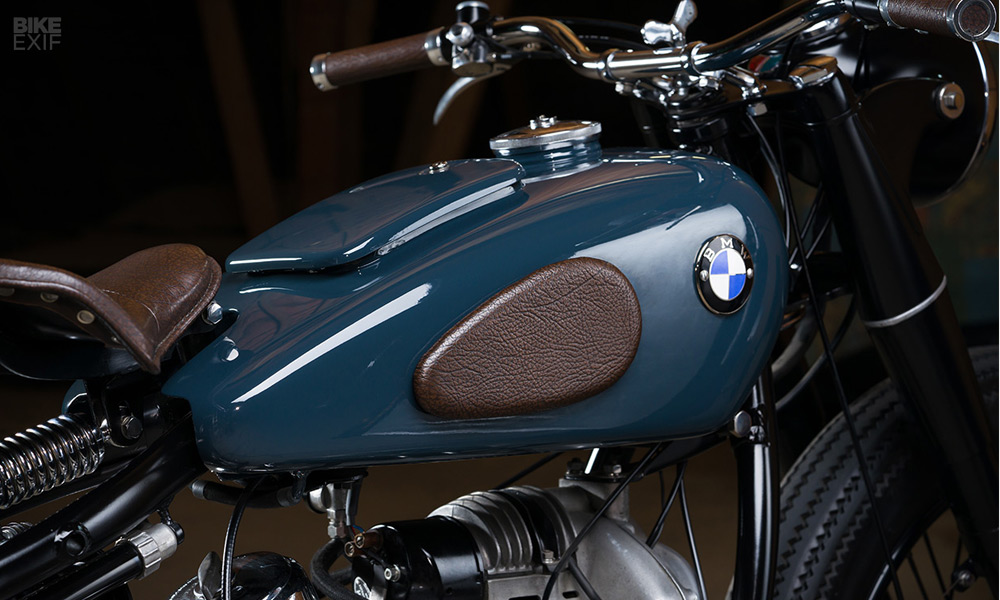 Kontrast-Kreations-BMW-R51-2-Restomod-4.jpg