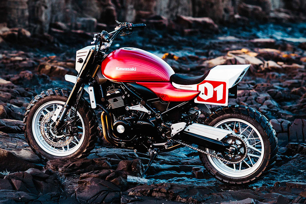 2018-Kawasaki-Z900RS-22Stone-Tracker22-by-Deus-6.jpg