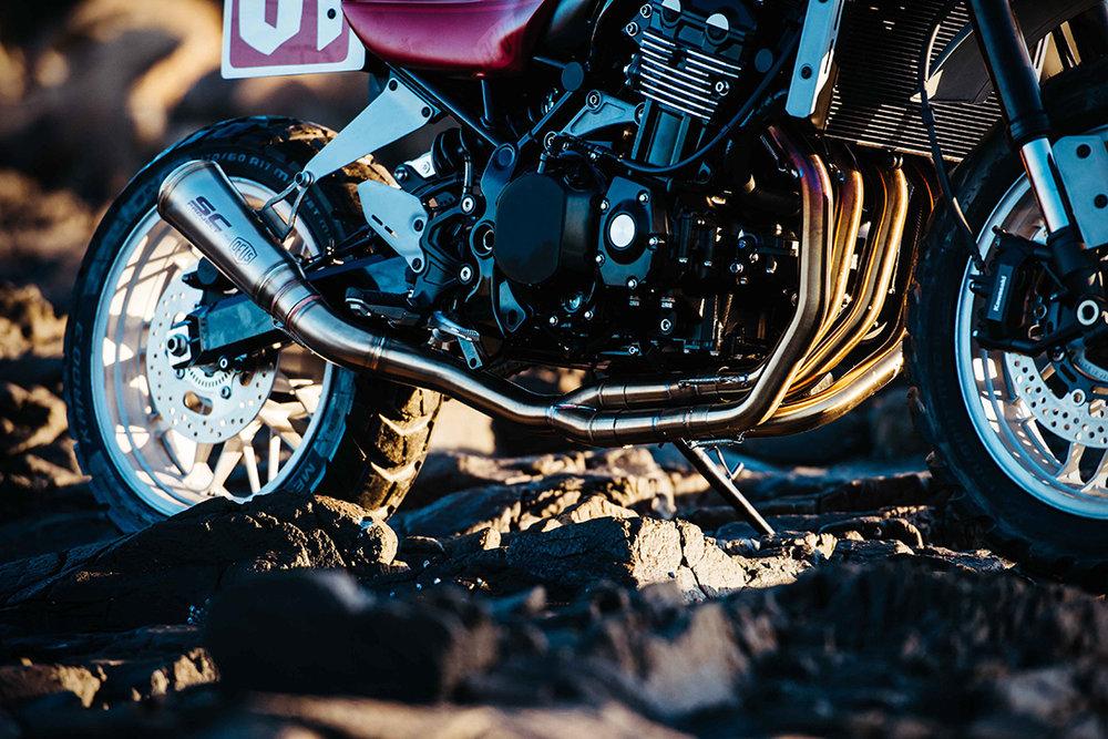 2018-Kawasaki-Z900RS-22Stone-Tracker22-by-Deus-9.jpg