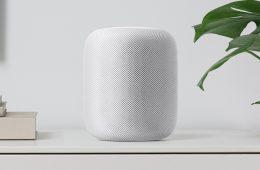 Apple Homepod Alternatives - Hey Gents