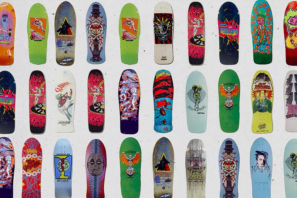 loose-history-of-skateboards.jpg