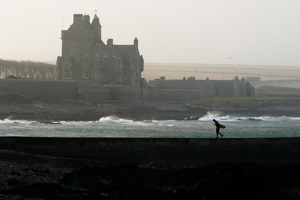 Scotland_Surf__McInnis_002.jpg