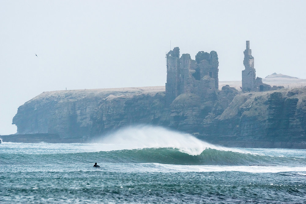 Scotland_Surf__McInnis_001.jpg