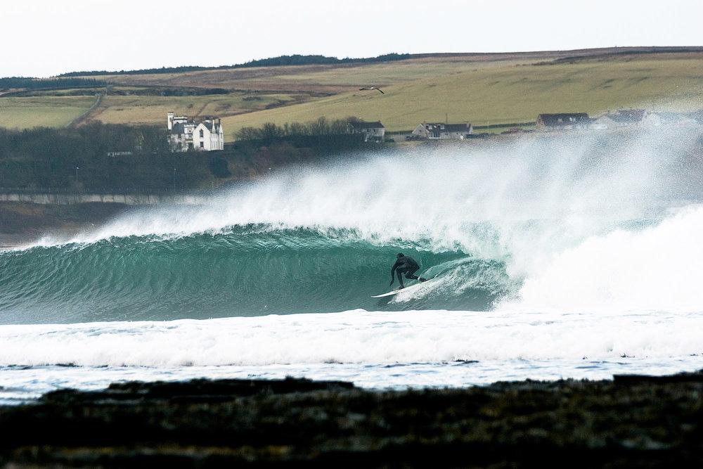 Scotland_Surf__McInnis_003.jpg