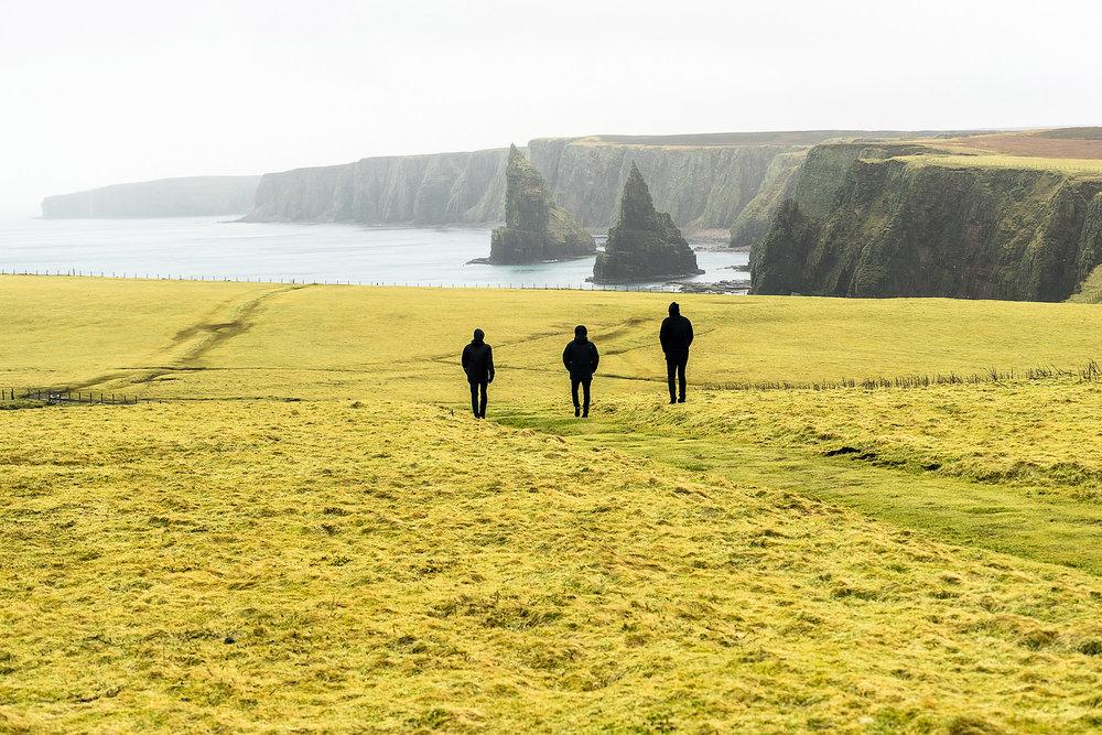 Scotland_Surf__McInnis_004.jpg