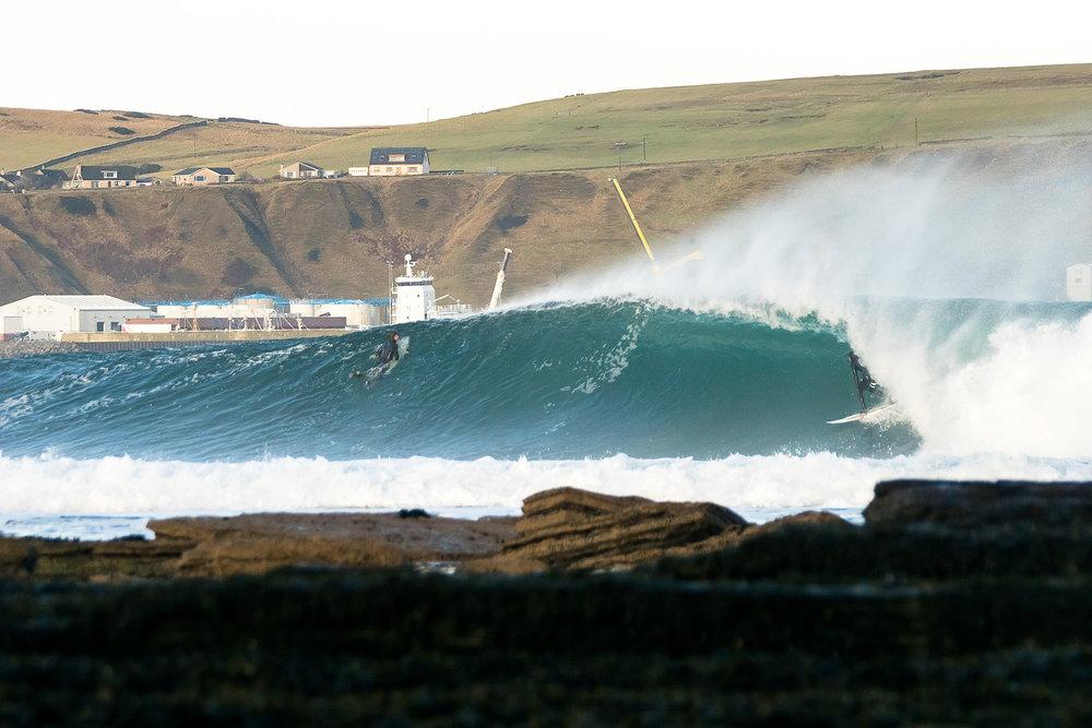 Scotland_Surf__McInnis_005.jpg