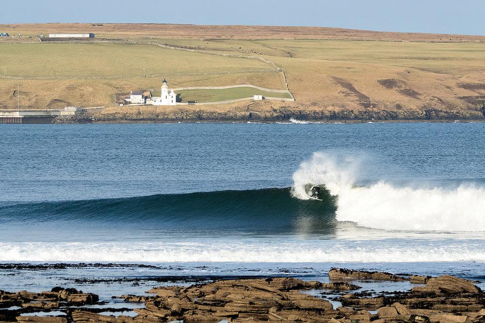 Scotland_Surf__McInnis_006.jpg