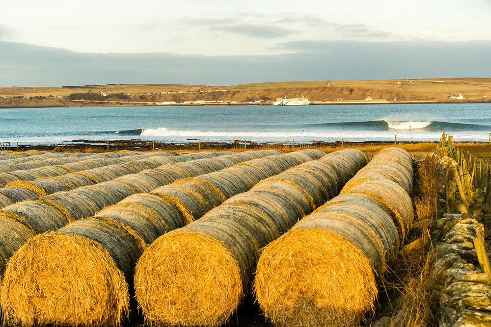 Scotland_Surf__McInnis_007.jpg