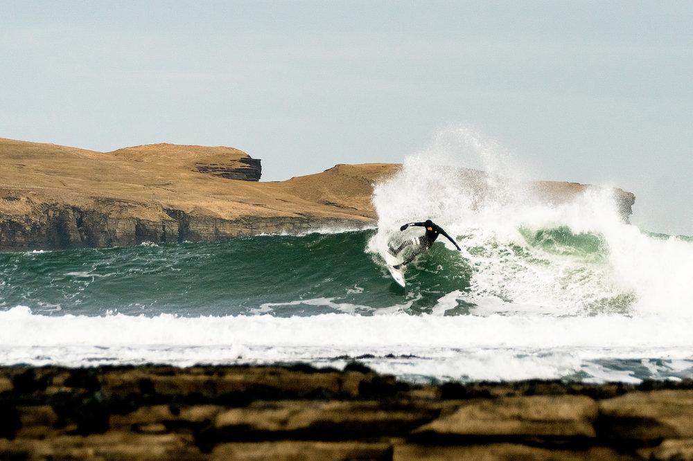 Scotland_Surf__McInnis_008.jpg