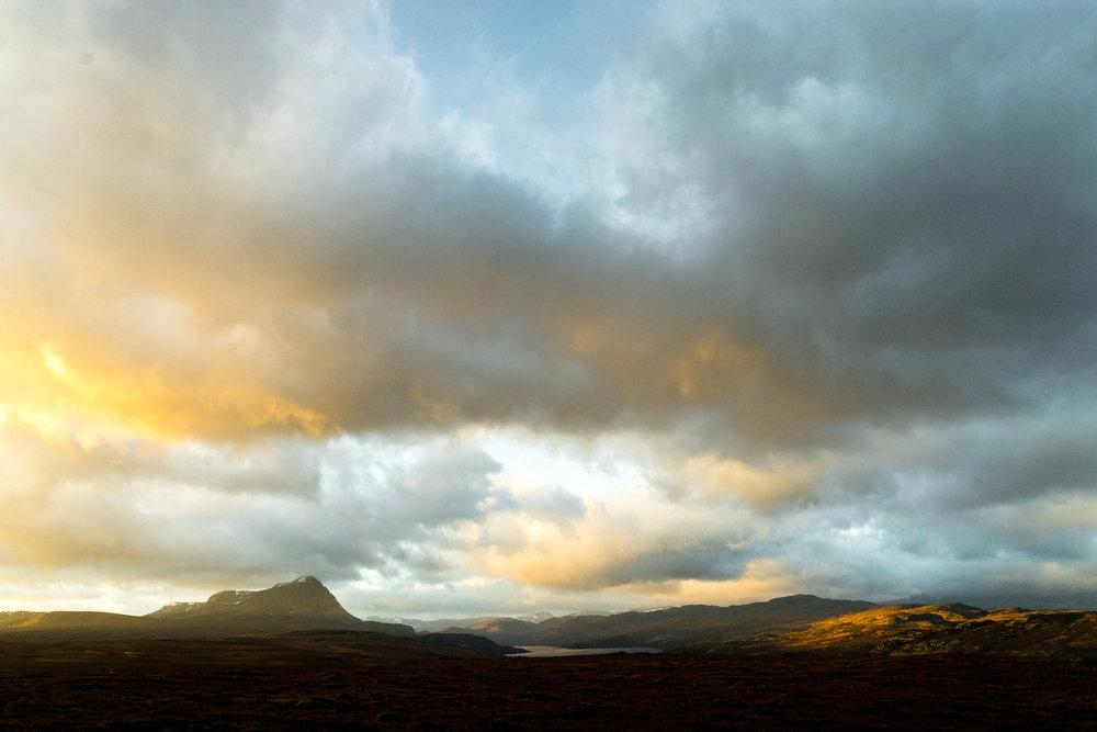 Scotland_Surf__McInnis_0010.jpg