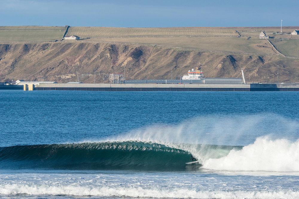 Scotland_Surf__McInnis_0011.jpg