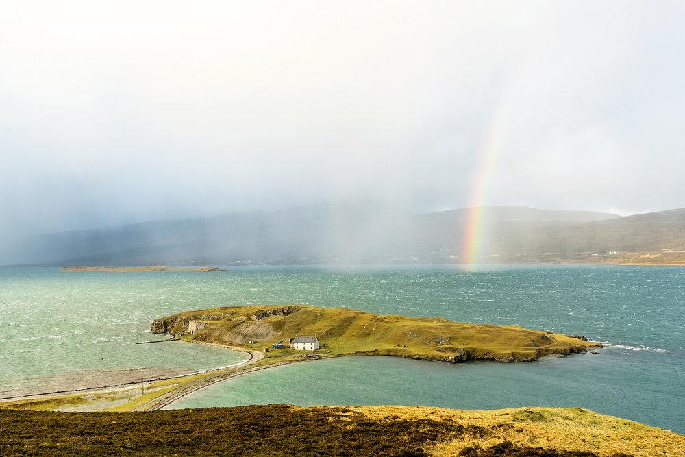 Scotland_Surf__McInnis_0012.jpg
